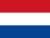 flag-netherland